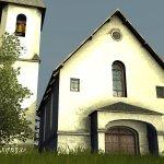 Скриншот Agricultural Simulator 2013 – Изображение 5