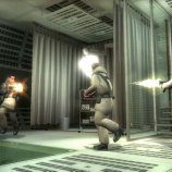 Скриншот Soldier Elite: Zero Hour