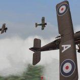 Скриншот First Eagles: The Great Air War 1914-1918 – Изображение 1
