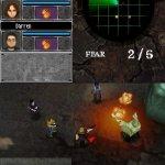 Скриншот GO Series: Undead Storm – Изображение 14