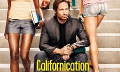 """Полезное кино - """"Californication"""""""
