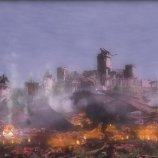 Скриншот Dawn of Fantasy: Kingdom Wars