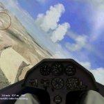 Скриншот Sailors of the Sky – Изображение 18