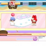Скриншот Hello Kitty Online – Изображение 29