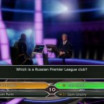 Скриншот Who Wants to Be a Millionaire? Special Editions – Изображение 11