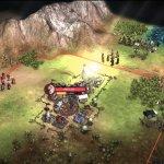 Скриншот Elemental: Fallen Enchantress - Legendary Heroes – Изображение 6