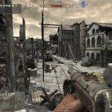 Скриншот Karma: Operation Barbarossa – Изображение 10