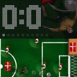 Скриншот Goooooal Europa 2012