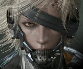 В Xbox-версию пролога Metal Gear Solid 5 попадет Райден-киборг