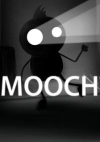 Обложка Mooch