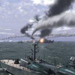 Скриншот SeaCraft – Изображение 4