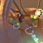 Скриншот Rise of the Guardians: The Video Game – Изображение 23