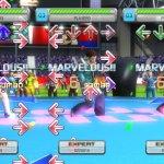 Скриншот DanceDanceRevolution (2009) – Изображение 6