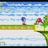 Скриншот Sonic Mega Collection Plus