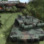 Скриншот Peacebreakers – Изображение 6