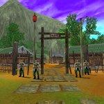 Скриншот Storm Riders Online – Изображение 6