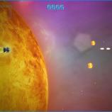 Скриншот Big Sky: Infinity