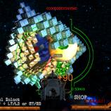 Скриншот A.R.M. Asteroid Resource Mining