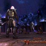 Скриншот Neverwinter – Изображение 90