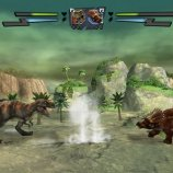 Скриншот Combat of Giants: Dinosaurs Strike