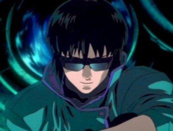 Косплей дня: Мотоко Кусанаги из аниме «Призрак в доспехах»