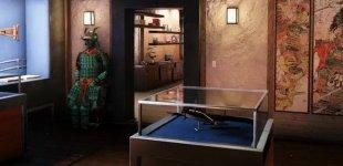 Tom Clancy's Rainbow Six: Siege. Тизер-трейлер карта Red Crow