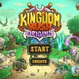 Скриншот Kingdom Rush Origins