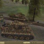 Скриншот Theatre of War (2007) – Изображение 72