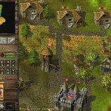 Скриншот Knights and Merchants