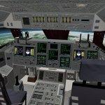 Скриншот Space Shuttle Mission 2007 – Изображение 4