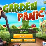 Скриншот Garden Panic – Изображение 4