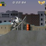 Скриншот Motorama