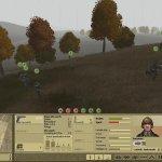 Скриншот Theatre of War (2007) – Изображение 65