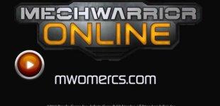MechWarrior Online. Видео #12