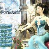Скриншот Ice Princess