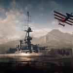 Скриншот Battlefield 1 – Изображение 37