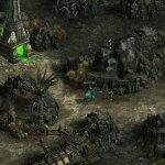 Скриншот Might & Magic: Heroes Online – Изображение 6