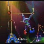 Скриншот Active Life: Magical Carnival – Изображение 78