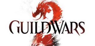 Guild Wars 2. Видео #23