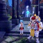 Скриншот Aura Kingdom – Изображение 18