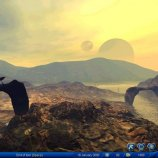 Скриншот Космические рейнджеры – Изображение 2