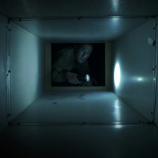 Скриншот The Bunker