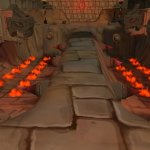 Скриншот Remnant Knights – Изображение 19
