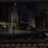 Скриншот Art of Murder: Cards of Destiny