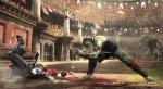 Стала известна дата релиза Mortal Kombat 2011 для ПК - Изображение 7