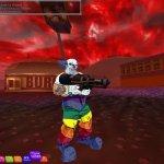 Скриншот The Great Burger War – Изображение 73