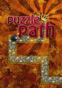 Обложка Puzzles Path