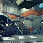 Скриншот Modern Combat 4: Zero Hour – Изображение 5