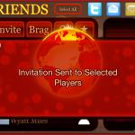 Скриншот PlayScreen Poker 2 – Изображение 2
