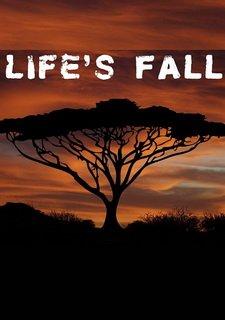 Life's Fall